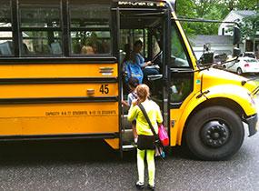 bus-brunswick-maine