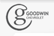 Goodwin Chevrolet Brunswick